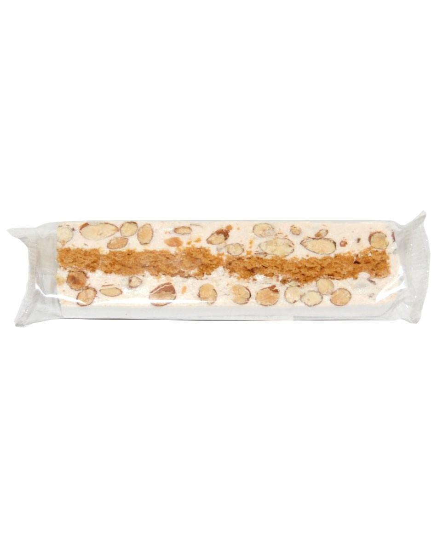 Nougat au pain d'épices