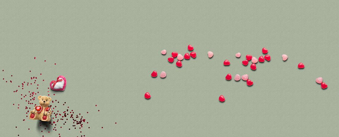 Les coups de coeur de Fortwenger Tradition Pain d'épices